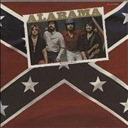 Click here for more info about 'Alabama - Mountain Music'