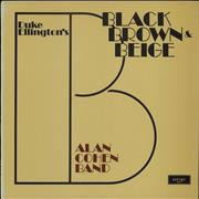 Click here for more info about 'Duke Ellington's 'Black, Brown & Beige''