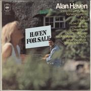 Click here for more info about 'Haven For Sale'