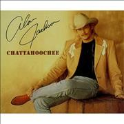 Click here for more info about 'Alan Jackson - Chattahoochee'
