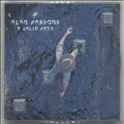 Click here for more info about 'Alan Parsons Project - A Valid Path'