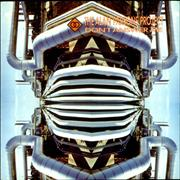 Click here for more info about 'The Alan Parsons Project - Don't Answer Me'