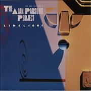 Click here for more info about 'Alan Parsons Project - Limelight - The Best Of Vol. 2'