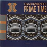 Click here for more info about 'Alan Parsons Project - Prime Time'