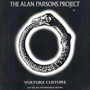 Click here for more info about 'Alan Parsons Project - The Alan Parson's Project Special'