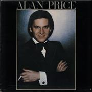 Click here for more info about 'Alan Price - Alan Price'