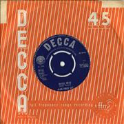 Click here for more info about 'Alan Price - Hi-Lilli Hi-Lo'