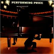 Click here for more info about 'Alan Price - Performing Price'
