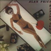 Click here for more info about 'Alan Price - Rising Sun'