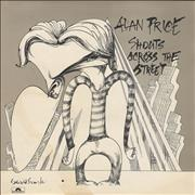 Click here for more info about 'Alan Price - Shouts Across The Street'