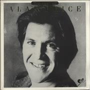Click here for more info about 'Alan Price - The Best Of Alan Price - Opened shrink'