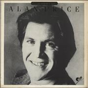 Click here for more info about 'Alan Price - The Best Of Alan Price'