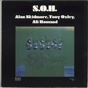 Click here for more info about 'Alan Skidmore - S.O.H.'