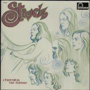 Click here for more info about 'Alan Stivell - Chemins De Terre'