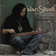 Click here for more info about 'Alan Stivell - Journée à La Maison'