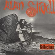 Click here for more info about 'Alan Stivell - Reflections'