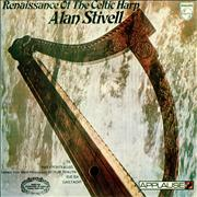 Click here for more info about 'Alan Stivell - Renaissance Of The Celtic Harp'