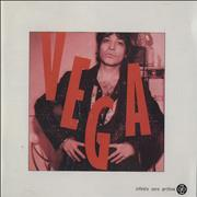 Click here for more info about 'Alan Vega - Jukebox Babe/ Collision Drive'