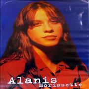 Click here for more info about 'Alanis Morissette'