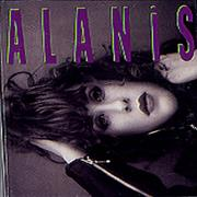 Click here for more info about 'Alanis Morissette - Alanis'