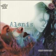 Click here for more info about 'Jagged Little Pill - Sealed'