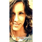 Alanis Morissette Image Gallery Alanis Morissette Gif