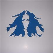 Click here for more info about 'Alanis Morissette - Under Rug Swept'
