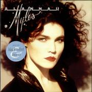 Click here for more info about 'Alannah Myles'