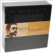 Click here for more info about 'Albert Ayler - Holy Ghost: Rare & Unissued Recordings [1962-70]'