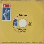 Click here for more info about 'Albert King - Blues Power'
