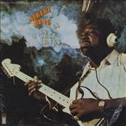 Click here for more info about 'Albert King - I Wanna Get Funky'