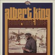 Click here for more info about 'Albert King - Laundromat Blues'