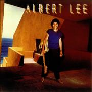 Click here for more info about 'Albert Lee'