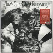 Click here for more info about 'Albert Mangelsdorff - Now Jazz Ramwong - 180gm Vinyl - Sealed'