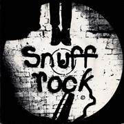 Click here for more info about 'Alberto Y Lost Trios Paranoias - Snuff Rock EP'