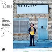 Click here for more info about 'Alec Ounsworth - Mo Beauty'
