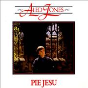 Click here for more info about 'Aled Jones - Pie Jesu'