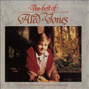 Click here for more info about 'Aled Jones - The Best Of'