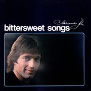 Click here for more info about 'Aleksander John - Bittersweet Songs'