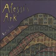 Click here for more info about 'Alessi's Ark - Over The Hill'