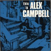 Click here for more info about 'Alex Campbell - This Is Alex Campbell, Vol. 1'