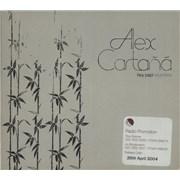 Click here for more info about 'Alex Cartañá - Hey Papi'