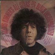 Click here for more info about 'Alexis Korner - Alexis Korner's All Stars Blues Incorporated'