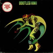 Click here for more info about 'Alexis Korner - Bootleg Him! - Sealed'