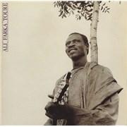 Click here for more info about 'Ali Farka Toure - Ali Farka Toure'