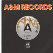 Click here for more info about 'Ali Thomson - Take A Little Rhythm - A-Label'