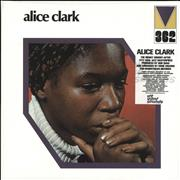 Click here for more info about 'Alice Clark'