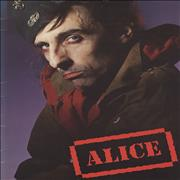 Click here for more info about 'Alice Cooper - Alice'