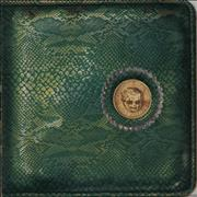 Click here for more info about 'Alice Cooper - Billion Dollar Babies + Dollar Bill'