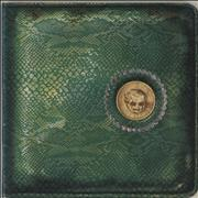 Click here for more info about 'Alice Cooper - Billion Dollar Babies + Dollar Bill - EX'